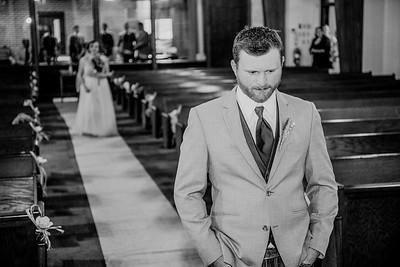 00258--©ADHphotography2018--AaronShaeHueftle--Wedding--September29