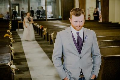 00257--©ADHphotography2018--AaronShaeHueftle--Wedding--September29