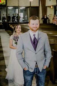 00265--©ADHphotography2018--AaronShaeHueftle--Wedding--September29