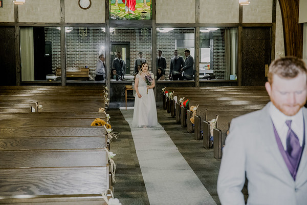 00253--©ADHphotography2018--AaronShaeHueftle--Wedding--September29