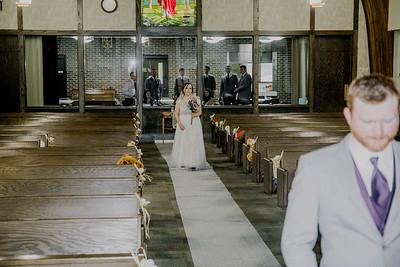 00255--©ADHphotography2018--AaronShaeHueftle--Wedding--September29