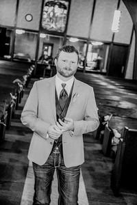00252--©ADHphotography2018--AaronShaeHueftle--Wedding--September29