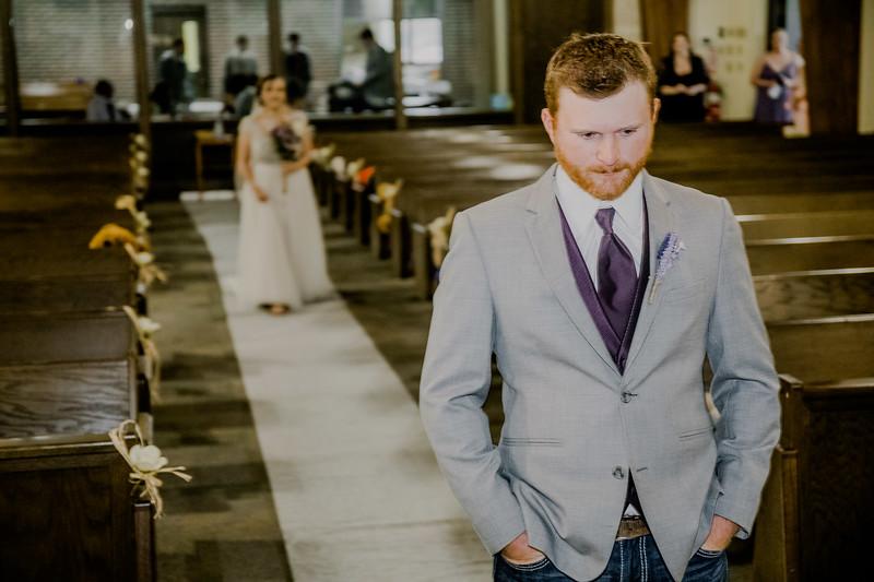 00261--©ADHphotography2018--AaronShaeHueftle--Wedding--September29