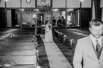 00254--©ADHphotography2018--AaronShaeHueftle--Wedding--September29
