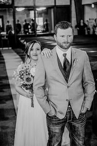 00268--©ADHphotography2018--AaronShaeHueftle--Wedding--September29