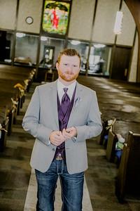 00249--©ADHphotography2018--AaronShaeHueftle--Wedding--September29