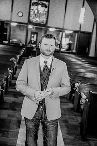 00250--©ADHphotography2018--AaronShaeHueftle--Wedding--September29