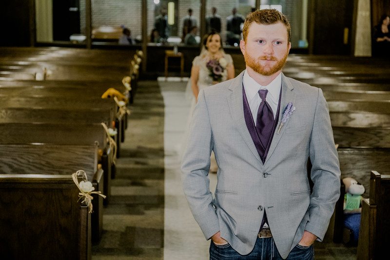 00263--©ADHphotography2018--AaronShaeHueftle--Wedding--September29