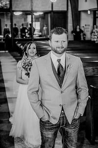 00266--©ADHphotography2018--AaronShaeHueftle--Wedding--September29