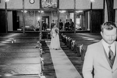 00256--©ADHphotography2018--AaronShaeHueftle--Wedding--September29