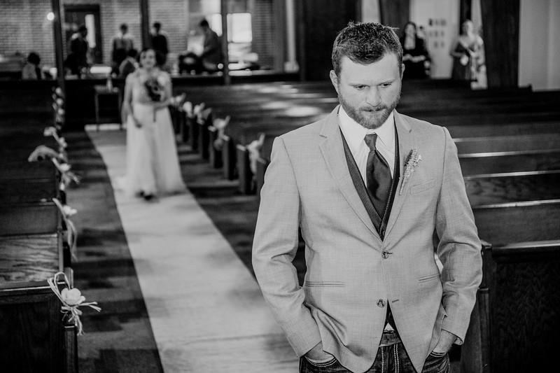 00260--©ADHphotography2018--AaronShaeHueftle--Wedding--September29