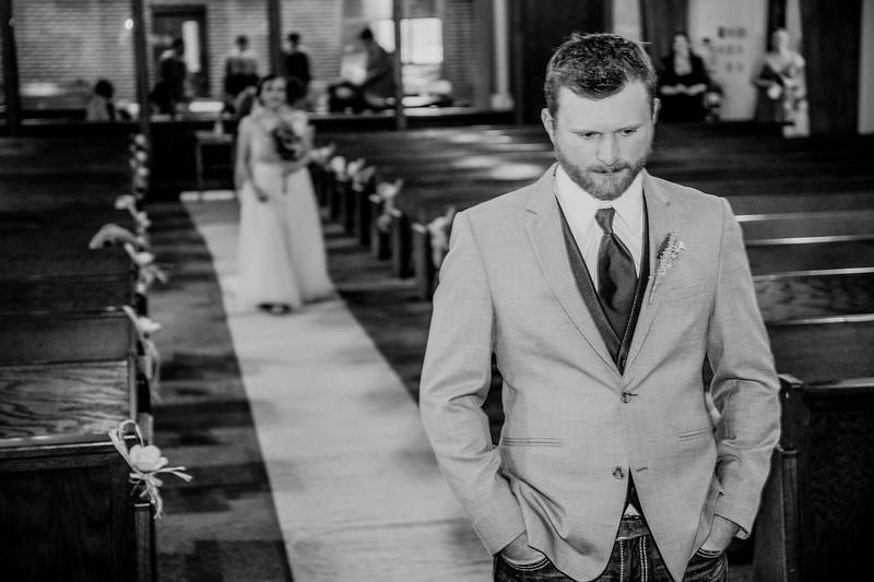 00262--©ADHphotography2018--AaronShaeHueftle--Wedding--September29