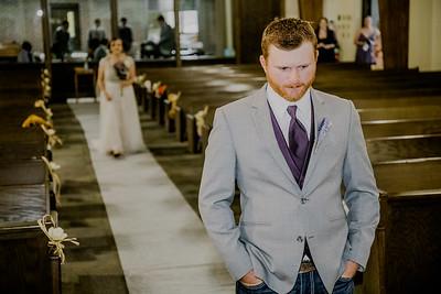 00259--©ADHphotography2018--AaronShaeHueftle--Wedding--September29