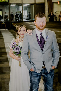 00269--©ADHphotography2018--AaronShaeHueftle--Wedding--September29