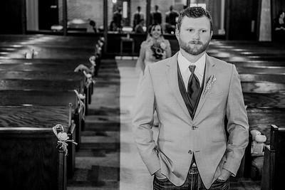 00264--©ADHphotography2018--AaronShaeHueftle--Wedding--September29