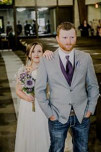 00267--©ADHphotography2018--AaronShaeHueftle--Wedding--September29