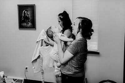 00130--©ADHphotography2018--AaronShaeHueftle--Wedding--September29