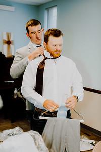 00033--©ADHphotography2018--AaronShaeHueftle--Wedding--September29