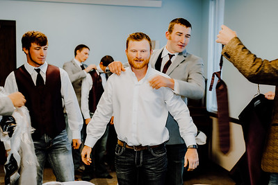 00021--©ADHphotography2018--AaronShaeHueftle--Wedding--September29