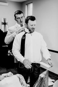 00036--©ADHphotography2018--AaronShaeHueftle--Wedding--September29