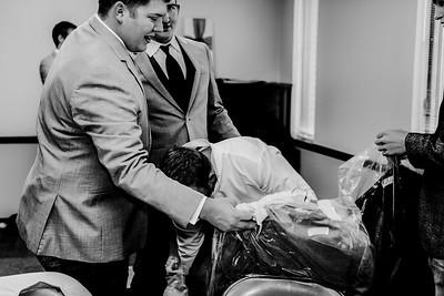 00018--©ADHphotography2018--AaronShaeHueftle--Wedding--September29