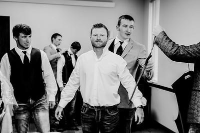 00024--©ADHphotography2018--AaronShaeHueftle--Wedding--September29