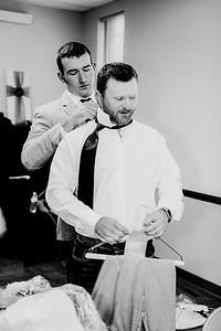 00034--©ADHphotography2018--AaronShaeHueftle--Wedding--September29