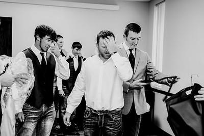 00028--©ADHphotography2018--AaronShaeHueftle--Wedding--September29