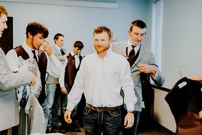 00025--©ADHphotography2018--AaronShaeHueftle--Wedding--September29