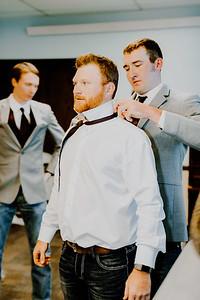 00037--©ADHphotography2018--AaronShaeHueftle--Wedding--September29