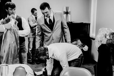 00020--©ADHphotography2018--AaronShaeHueftle--Wedding--September29
