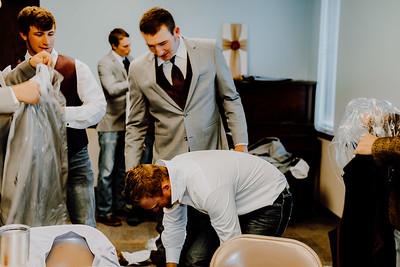 00019--©ADHphotography2018--AaronShaeHueftle--Wedding--September29