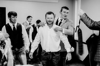00022--©ADHphotography2018--AaronShaeHueftle--Wedding--September29