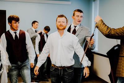 00023--©ADHphotography2018--AaronShaeHueftle--Wedding--September29