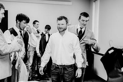 00026--©ADHphotography2018--AaronShaeHueftle--Wedding--September29