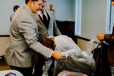 00017--©ADHphotography2018--AaronShaeHueftle--Wedding--September29