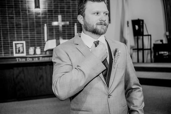00374--©ADHphotography2018--AaronShaeHueftle--Wedding--September29