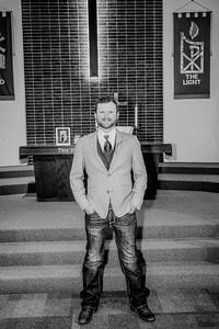 00364--©ADHphotography2018--AaronShaeHueftle--Wedding--September29