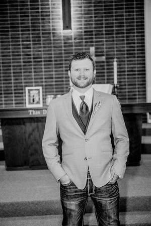 00358--©ADHphotography2018--AaronShaeHueftle--Wedding--September29