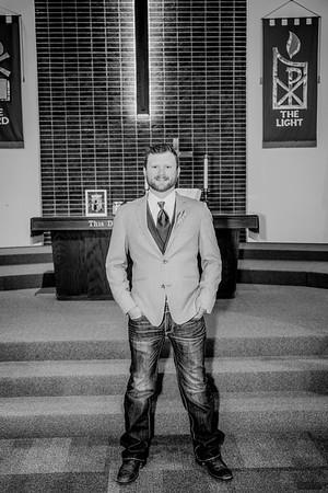00362--©ADHphotography2018--AaronShaeHueftle--Wedding--September29
