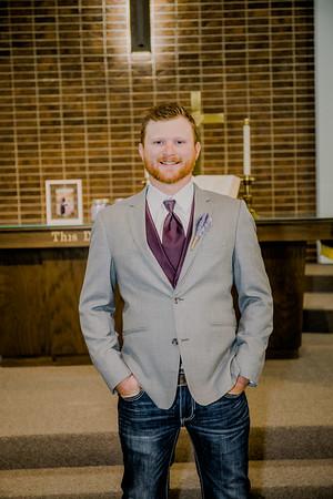 00359--©ADHphotography2018--AaronShaeHueftle--Wedding--September29