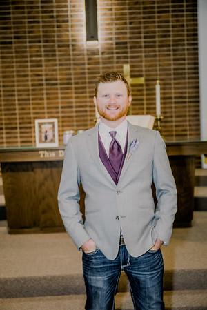00357--©ADHphotography2018--AaronShaeHueftle--Wedding--September29