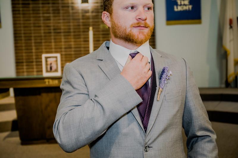 00371--©ADHphotography2018--AaronShaeHueftle--Wedding--September29