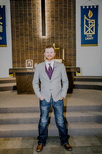 00363--©ADHphotography2018--AaronShaeHueftle--Wedding--September29
