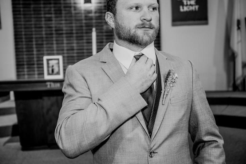 00372--©ADHphotography2018--AaronShaeHueftle--Wedding--September29