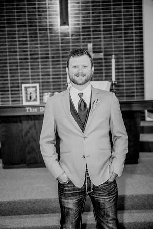 00356--©ADHphotography2018--AaronShaeHueftle--Wedding--September29
