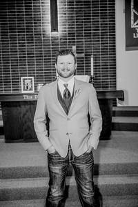 00366--©ADHphotography2018--AaronShaeHueftle--Wedding--September29