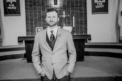 00368--©ADHphotography2018--AaronShaeHueftle--Wedding--September29