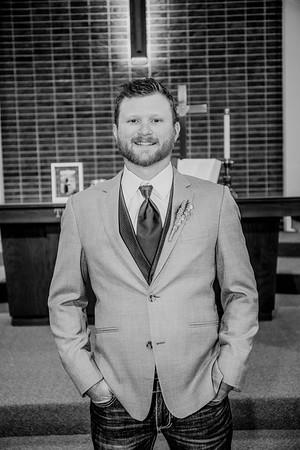 00354--©ADHphotography2018--AaronShaeHueftle--Wedding--September29