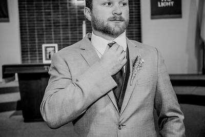 00370--©ADHphotography2018--AaronShaeHueftle--Wedding--September29